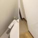 key-toilet-1