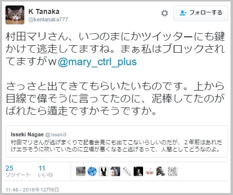 muratamari-block-3