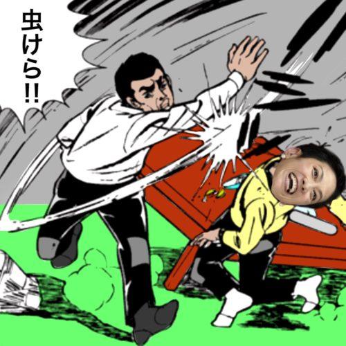 renho-fushiga-17