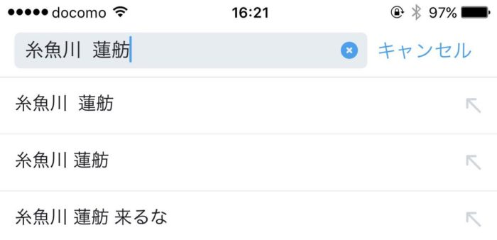 renhogiin-itoigawa-3