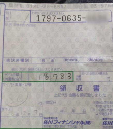 sagawasagi-3