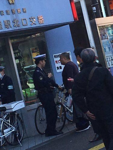 yorokobiojisan-police-9