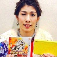 yoshidasaori-pokemon