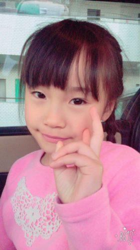 aichan6sai9
