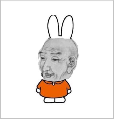 hokusaiehon (6)