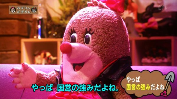 nhk-kokuei (2)