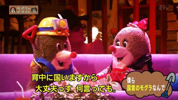 nhk-kokuei (3)
