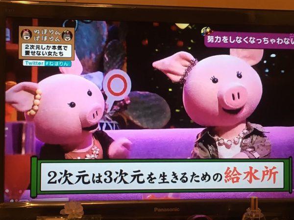 nhk-kokuei (9)