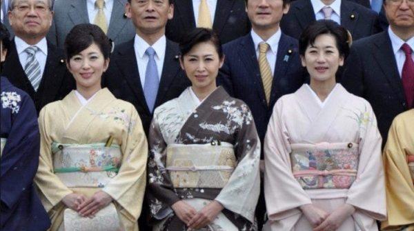 renhokimono (10)