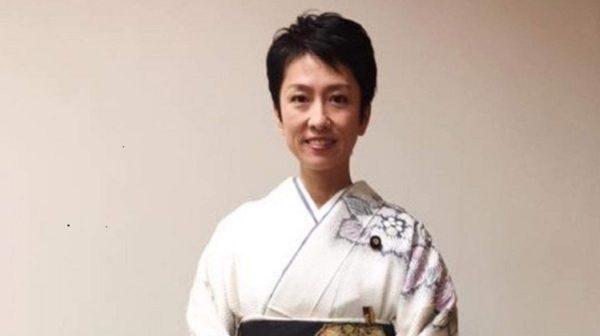 renhokimono (9)