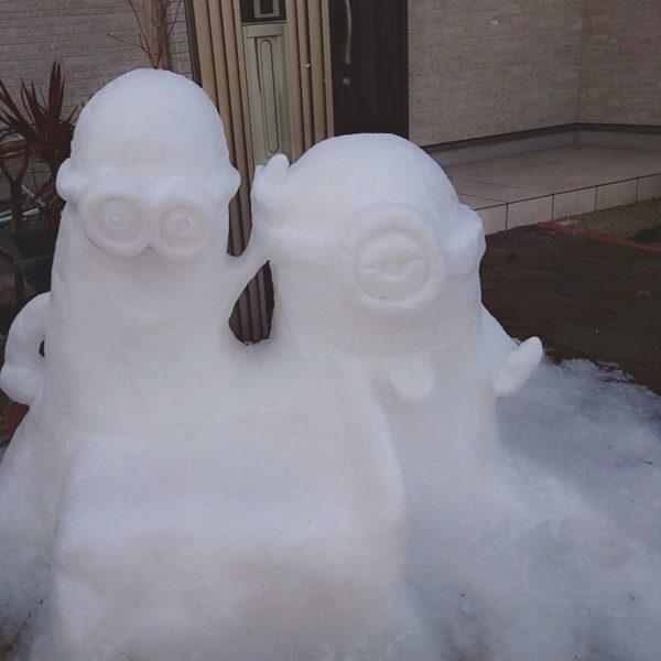 snowsculpture (11)
