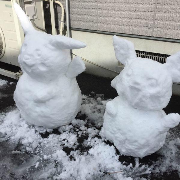snowsculpture (13)