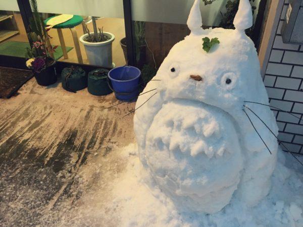 snowsculpture (16)