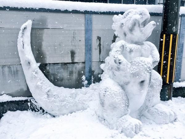 snowsculpture (8)