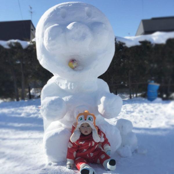 snowsculpture (9)