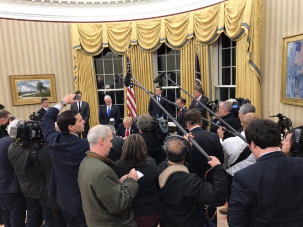 trump-obama (4)