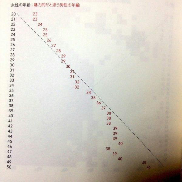 miryokunenrei (1)