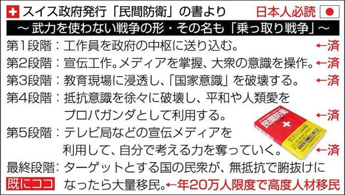 【国際】トランプ米大統領、対北で「武士の国」日本が動く可能性を中国に警告★3 YouTube動画>3本 ->画像>28枚