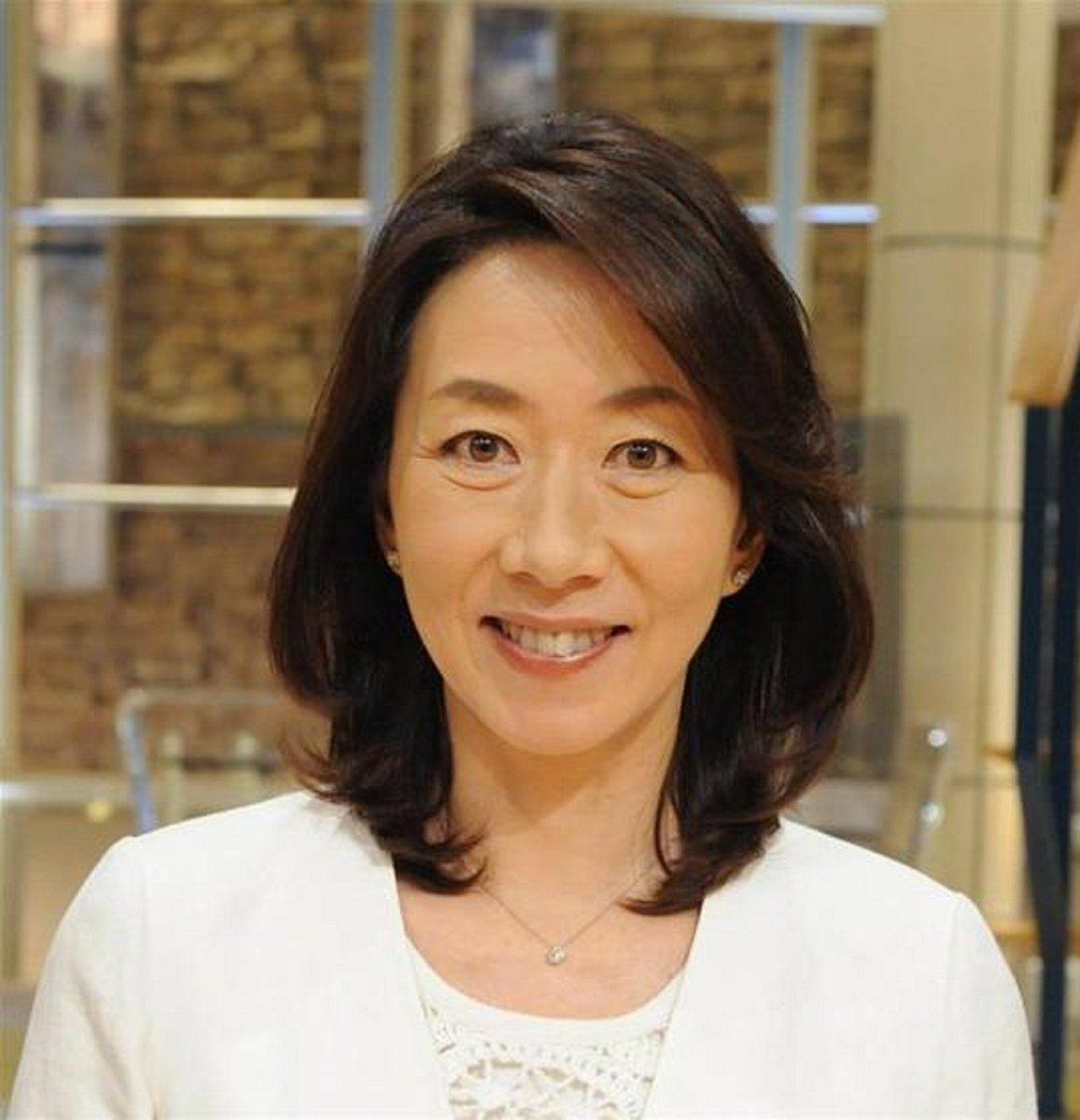 長野智子の画像 p1_24