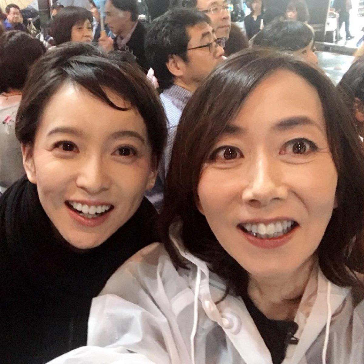 長野智子の画像 p1_32