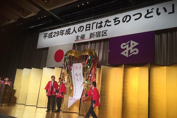 【インバウンド】訪日客 大阪、初の1000万人 円安追い風 LCCは5年で10倍以上の便数に★3 YouTube動画>14本 ->画像>87枚